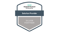 HPE-Silver