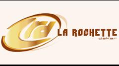 la-rochette-logo