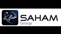 saham-logo